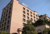 HOTEL MARINA, Agra