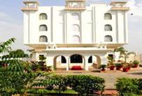 UTKARSH VILAS, Agra